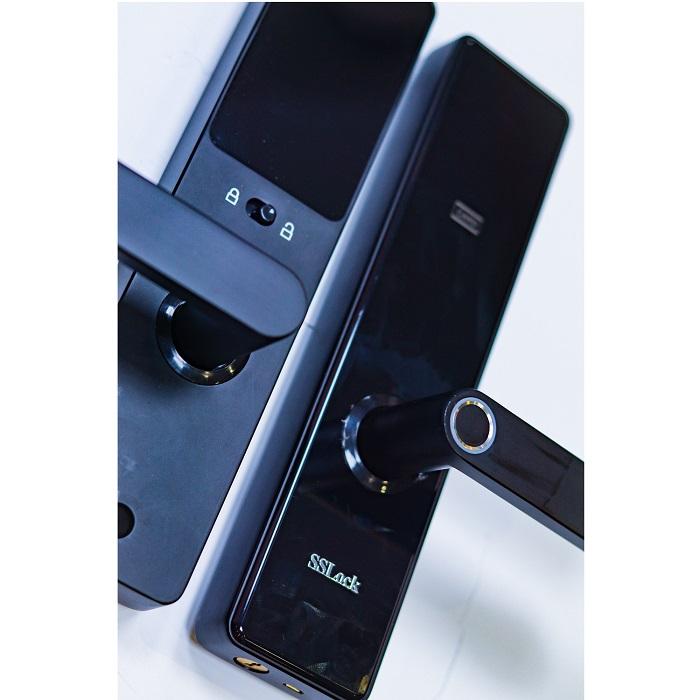 khoa-thong-minh-m551-sslock.vn